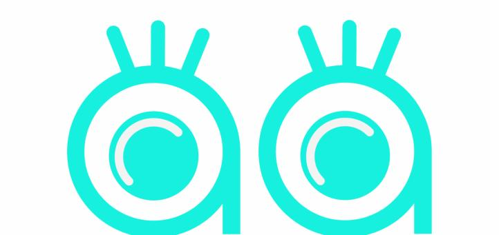 VaataFestival logo