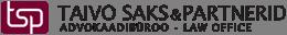 Alar Salu logo