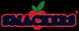 Smackersi logo