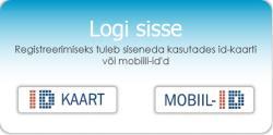 SMS112_registreerimine
