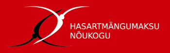 HMN logo_thumb_350