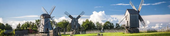 PKÜ Saaremaa reisi ekskursiooni reklaam 2018