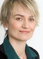 Helene Jarmer