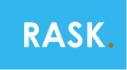 Rask logo