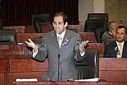 Diego Enrique Lombana Franceschi