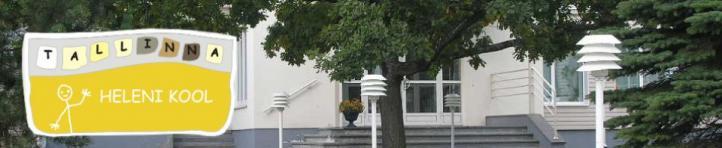 heleni kooli sümbol