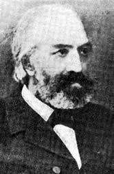 Sokolovski