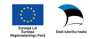 ERF logo (väike)