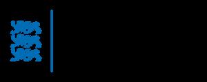 Eesti Maksu- ja Tolliameti logo